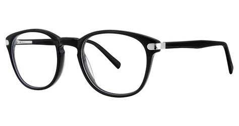 b m e c big mens big air eyeglasses free shipping