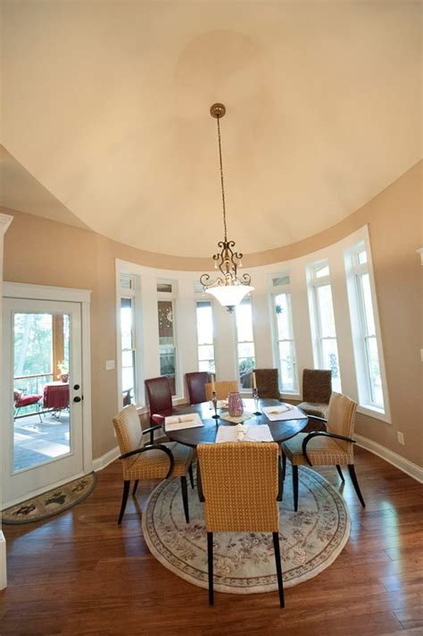 house plans with breakfast nook 8 best images about breakfast nook on pinterest
