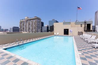 Langham Apartments In Los Angeles The Langham Los Angeles Ca Apartment Finder