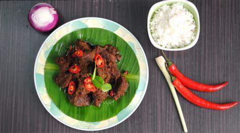 beef rendang recipe    authentic indonesian rendang