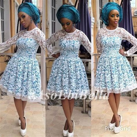 code lace nigeria styles related keywords suggestions for lace dresses african