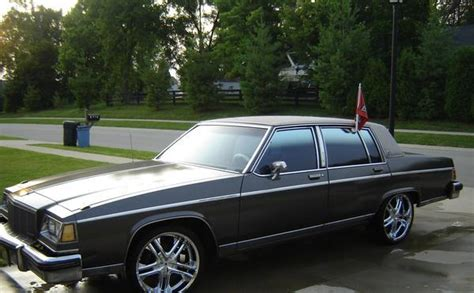 transmission control 1984 buick electra electronic valve timing service manual how to bleed 1984 buick electra sell used 1984 buick electra estate wagon