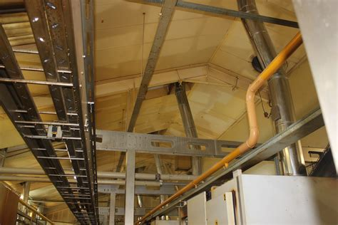 Asbestos Ceiling Board by Aib Ceilings Factory 2m Asbestos