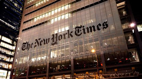 New York Times Mba Internship by The Diary Of An Ex New York Times Software Engineering Intern
