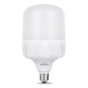 Hpl Besar 15 Watt Warm White Cob 4232 Mm led l 15 watt top watt led bulb with led l 15 watt