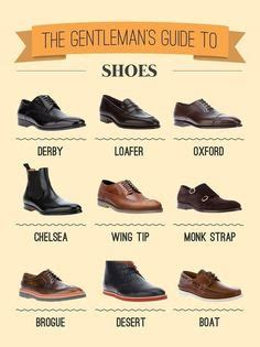 1000 images about footwear 101 on types of