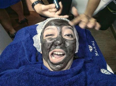 black doll laser treatment adalah laser sebagai cara merawat wajah laurentina