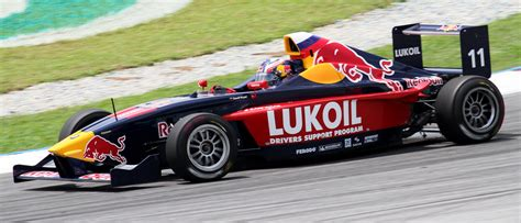 formula bmw jk racing asia series wikiwand
