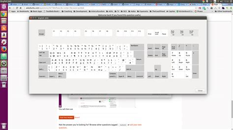 detect keyboard layout in javascript how do i enter the euro symbol ubuntuxchanger