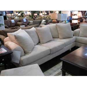 sofa mart corpus christi formal dining sets store wilcox furniture corpus christi
