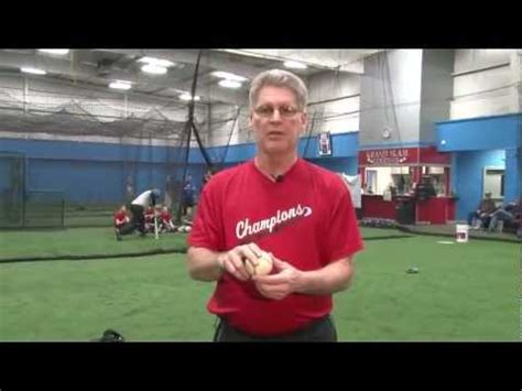baseball pitching how to throw a two seam baseball pitching throwing a two seam and four seam