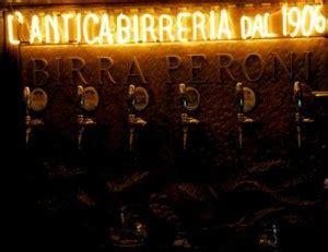 peroni arredamenti roma roma ristoranti ristoranti tipici e trattorie di roma