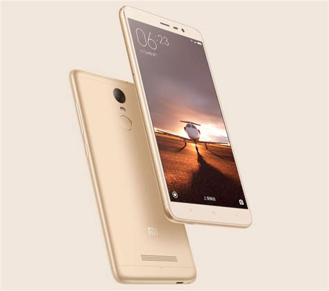 Xiaomi Redmi Note 3 Pro Tam Grey Only buy xiaomi redmi note 3 3gb 32gb dual sim gray in