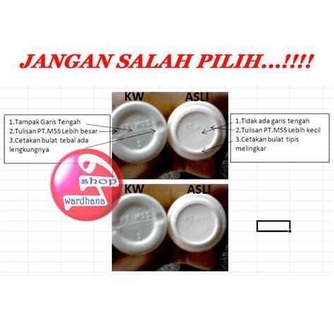 Melia Biyang Pt Mss clearance sale original 100 produk herbal pt mss