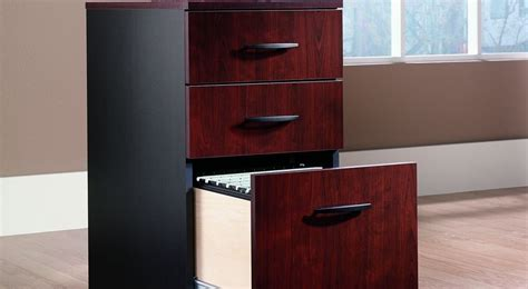 wood 3 drawer file cabinet top 20 wooden file cabinets with drawers