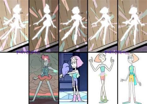 home design story gems steven universe theories all of pearl s designs wattpad