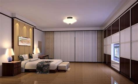fascinating examples  modern bedroom lighting ideas