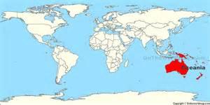 Australia On World Map by Similiar Australia Location On World Map Keywords