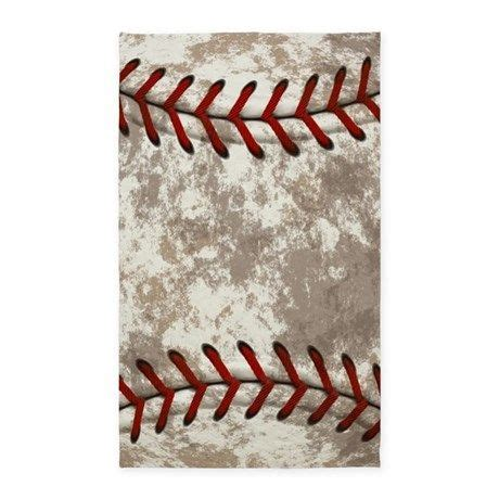 Baseball Area Rugs Baseball Texture Area Rug Rugs Baseball And Area Rugs