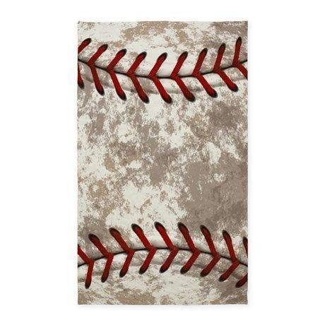 baseball area rugs baseball texture area rug rugs baseball and area rugs