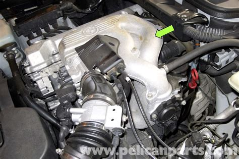 bmw z3 engine management systems 1996 2002 pelican parts diy maintenance article bmw z3 engine management systems 1996 2002 pelican parts diy maintenance article