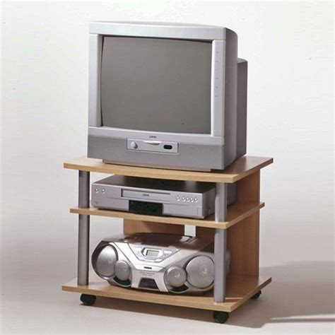 discount tv stands cheap tv stands which still look great hometone
