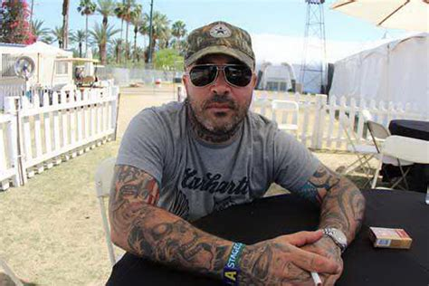 aaron lewis tattoos tattoo collections