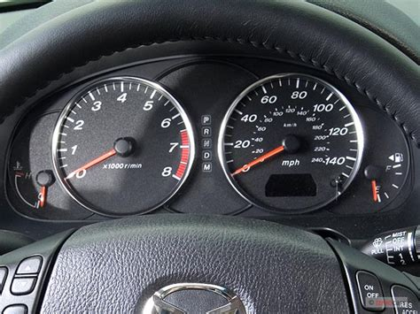 download car manuals 2009 mazda mazda5 instrument cluster image 2006 mazda mazda6 5dr wagon s manual instrument cluster size 640 x 480 type gif