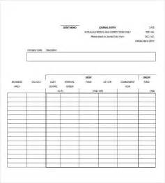 credit memo template excel debit memo template 12 free word excel pdf documents