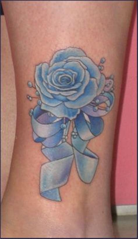 different color rose tattoos looking for unique new school tattoos tattoos color