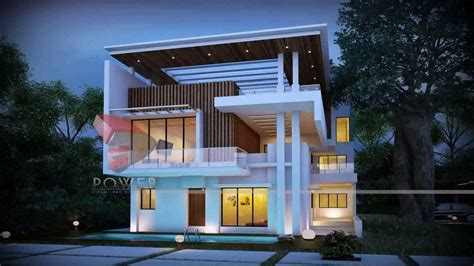 home designs australia monuara youtube modern house in dubai youtube
