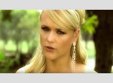 """Miranda Lambert """"White Liar"""" Music Video and Lyrics Jamey Johnson Songs Youtube"""