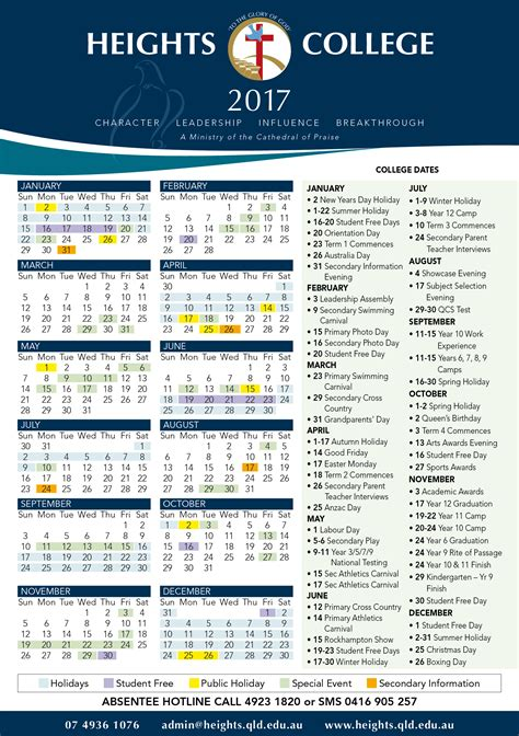 Gabon Fastis 2018 2018 Calendar Queensland 28 Images Large Print 2018