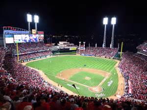 Ballpark At File Great American Park 15550307823 Jpg