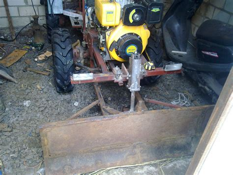 homemade 4x4 homemade lawn mower implements homemade ftempo