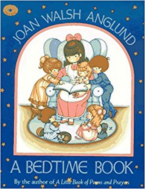 bedtime picture books a bedtime book picture books co uk joan