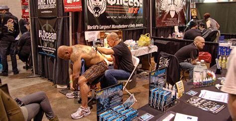 tattoo expo long island long island tattoo convention united ink long island press
