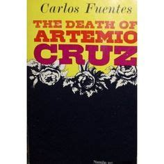 aura carlos fuentes libros le 237 dos 2012 the o jays avengers and blog