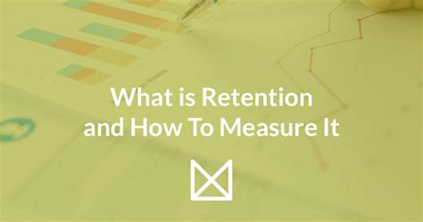 Mba How To Measure Repeat Business by What Is Retention And How To Measure It