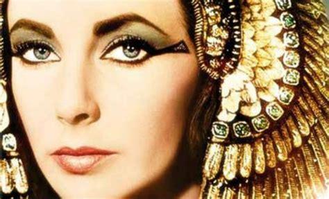 biografia de cleopatra reina de egipto sus amores historia biografia de cleopatra reina de egipto sus amores historia