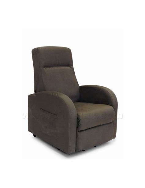 poltrone relax per anziani poltrona relax per anziani e disabili elettrica 1 motore