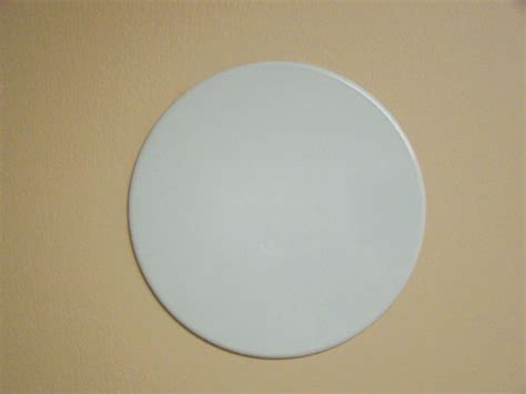 recessed ceiling light covers recessed lighting cover plate photos gallery recessed