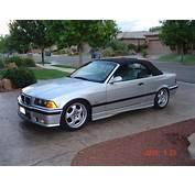 1999 BMW M3  Exterior Pictures CarGurus