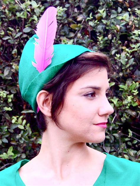 13 diy costumes for diy ready 13 clever diy costumes for adults diy ready
