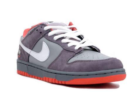 Sepatu Nike Dunk High For Import sejarah sepatu nike sb dunk low quot pigeon quot snobkultur