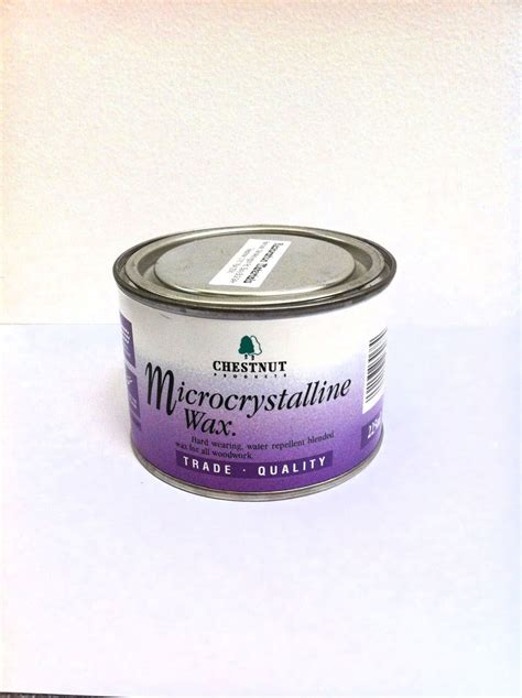 micro crystalline wax microcrystalline wax