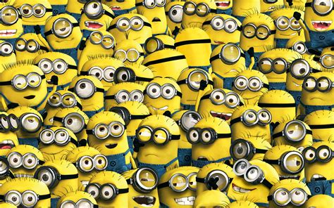 minions background wallpapers minions collection for free
