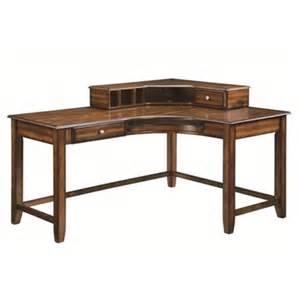 office furniture boca raton home office furniture l shaped desk in boca raton fl 33487