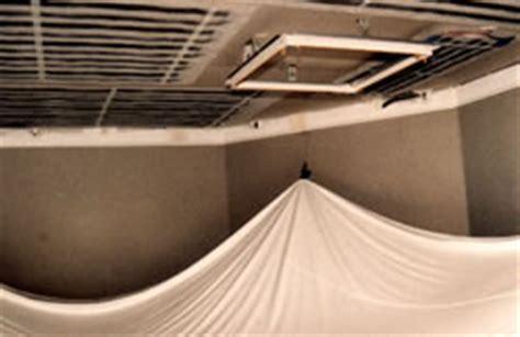 le chauffage 233 lectrique radiateurs 233 lectrique s 232 ches