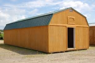 Large Storage Sheds For Sale Wood Shed Floor Or Concrete Portable Sheds Central
